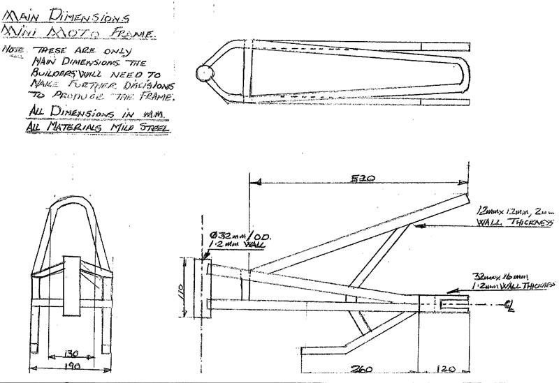 yamaha rd400 wiring diagram suzuki gt750 wiring diagram